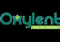orchidali-oxylent