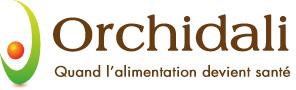 Orchidali – Quand l'alimentation devient santé