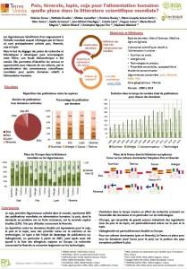 poster_RFL2_Casclient_TerresUnivia