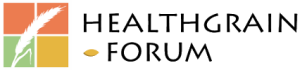 logo_Healthgrain