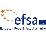 EFSA150