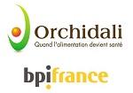 Orchi_BPI_150