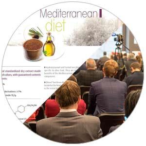 montage-circle-mediterraneum