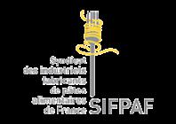 logo SIFPAF