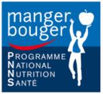 logo Programme National Nutrition Santé