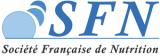 logo Société Française de Nutrition